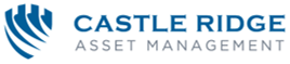Castle Ridge Asset Management